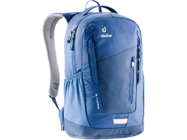 Deuter StepOut 16 Rygsæk blå (2019) | Travel bags